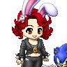 lechapelierfoubelial's avatar