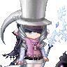 Likira's avatar
