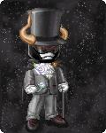 Boss Veggie's avatar