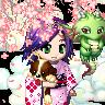 sayumi92's avatar