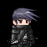 Shoyro's avatar