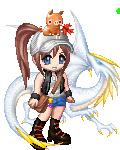 Pkmn Trainer Touko's avatar