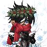 The Ninja Santa's avatar