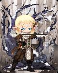 Maze's avatar