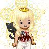 ivayyy___70V33's avatar