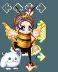 BallisticBallerina's avatar