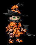 Daivyd's avatar