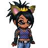KrazzyKit's avatar