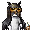 Chevicus's avatar