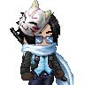 iKool KiDz 's avatar