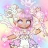 Mrs. Fluffy Elizabeth's avatar