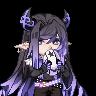 Zuriel Vallen Xenos's avatar