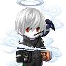 7V O O I3's avatar