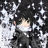 Fennikusu-san's avatar