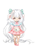 Erinev's avatar