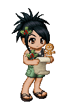 angel_eyes90123's avatar