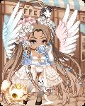 Artenimes's avatar