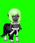 Jinxd_lil_QueenB's avatar