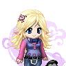 Tsumi-tan's avatar