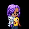 artist16's avatar