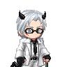 A Fresh Start's avatar