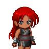kagemaiko's avatar