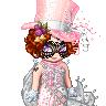 Dimension Kayt's avatar