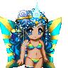 Lissar's avatar