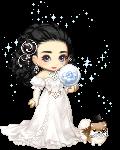 The Fabulous Miss Fleck's avatar