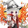 xXcold_lazarusXx's avatar