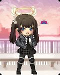Miru_Konari's avatar