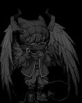 Sharky Forever's avatar