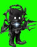 evilresident_666