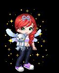 Doctor Gemini's avatar
