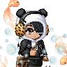 jenny55972002's avatar