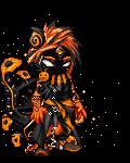 Mikado ~King of the Light's avatar