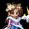 Mystic Wolf-Spirit's avatar