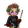 TheEdmundo's avatar