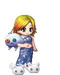 princessSue1's avatar