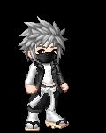 Rukkus_kid's avatar