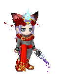 CarnivalStickers's avatar