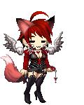 Fatal_Er3ctions's avatar