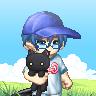 Prince Darialan Love's avatar