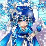 DarkRybrin's avatar