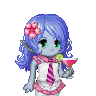 skippinggrace's avatar