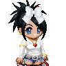 PiinkKitty's avatar