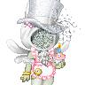 Itzah C kr3t's avatar