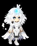 Truuble's avatar