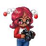 ZaffoMufasa's avatar