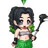 Mabufula's avatar